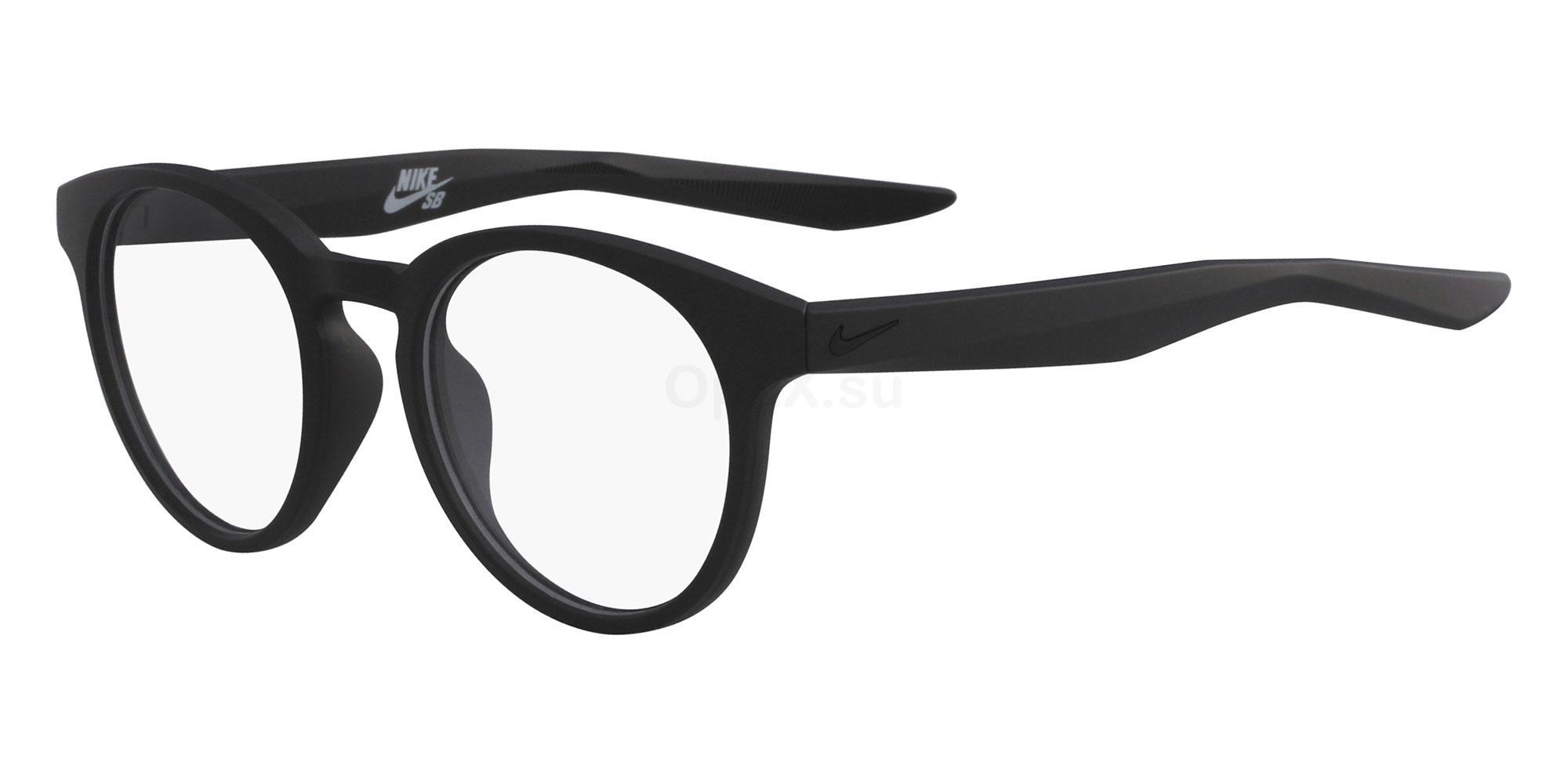001 NIKE 7113 Glasses, Nike