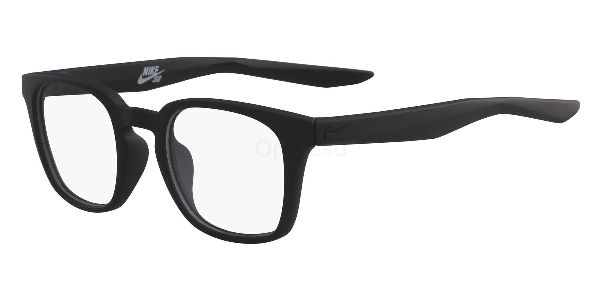 002 NIKE 7114 Glasses, Nike