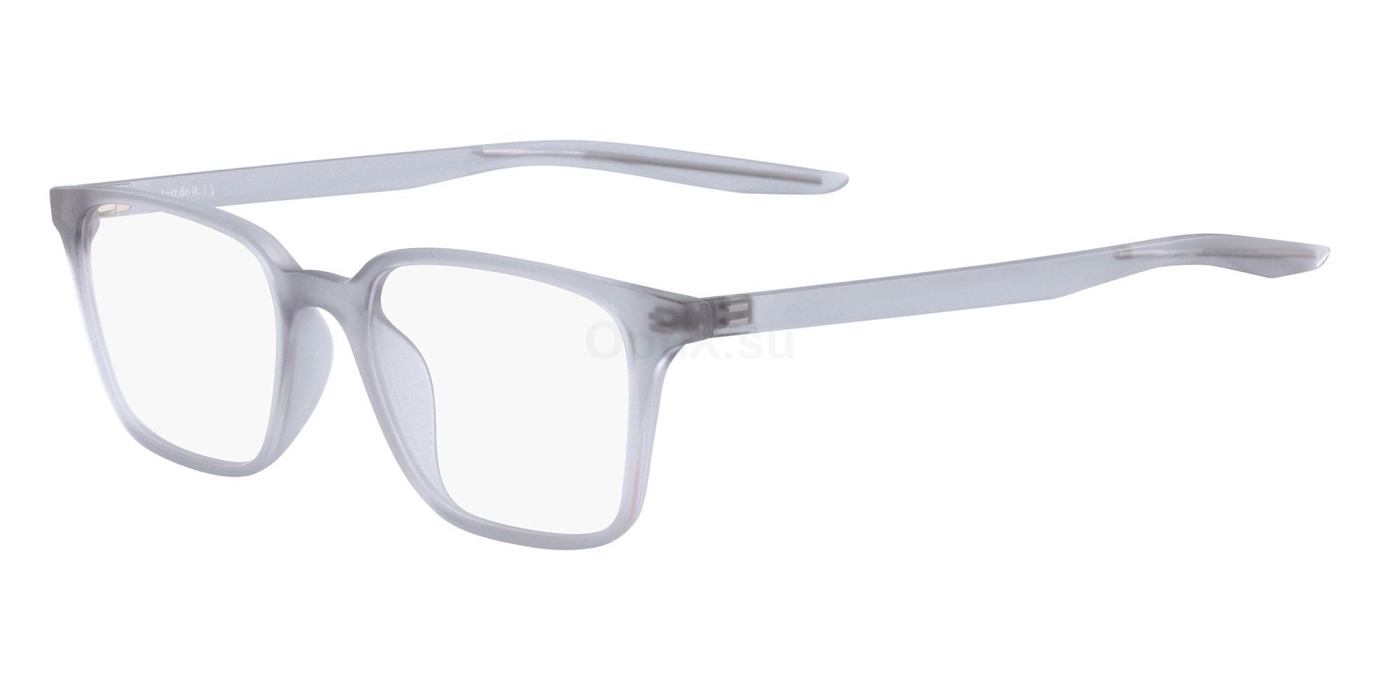 031 NIKE 7126 Glasses, Nike