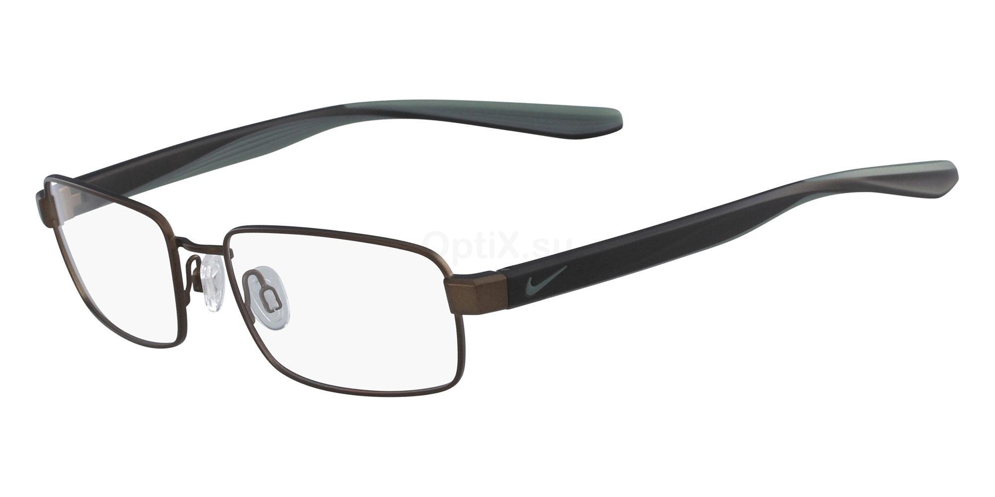 211 NIKE 8178 Glasses, Nike