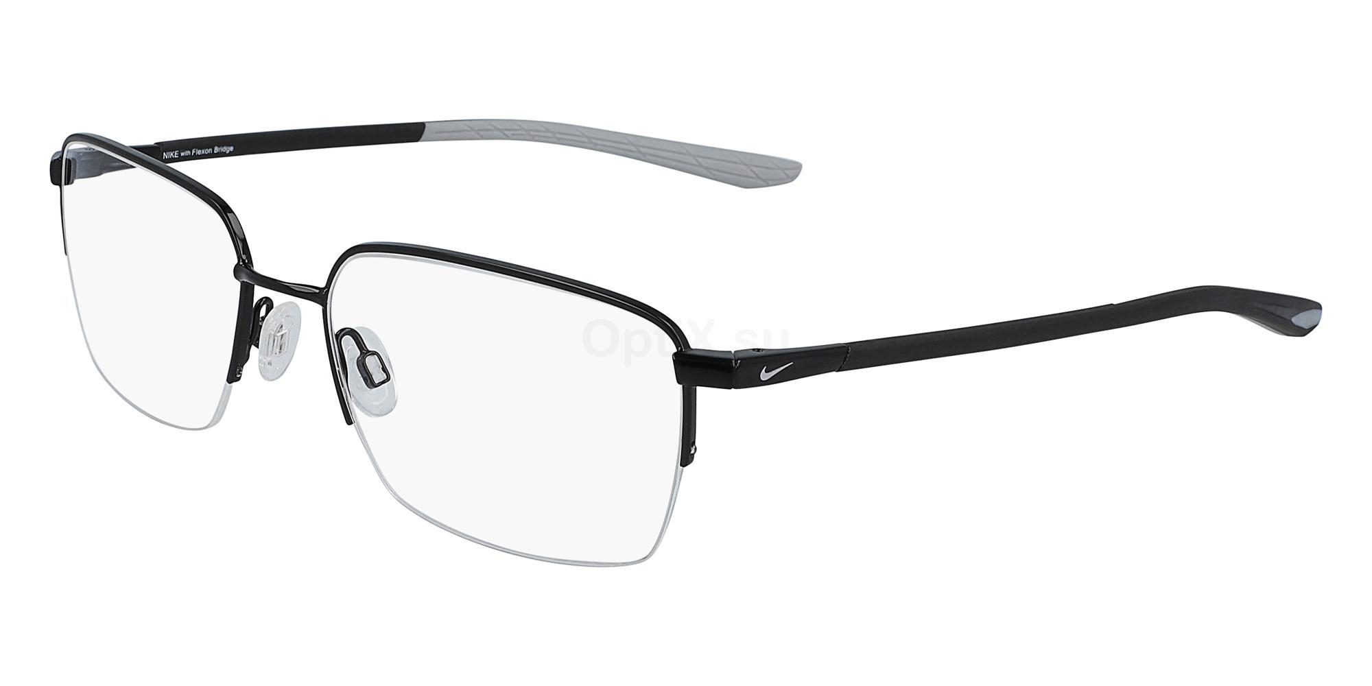 003 NIKE 4300 Glasses, Nike