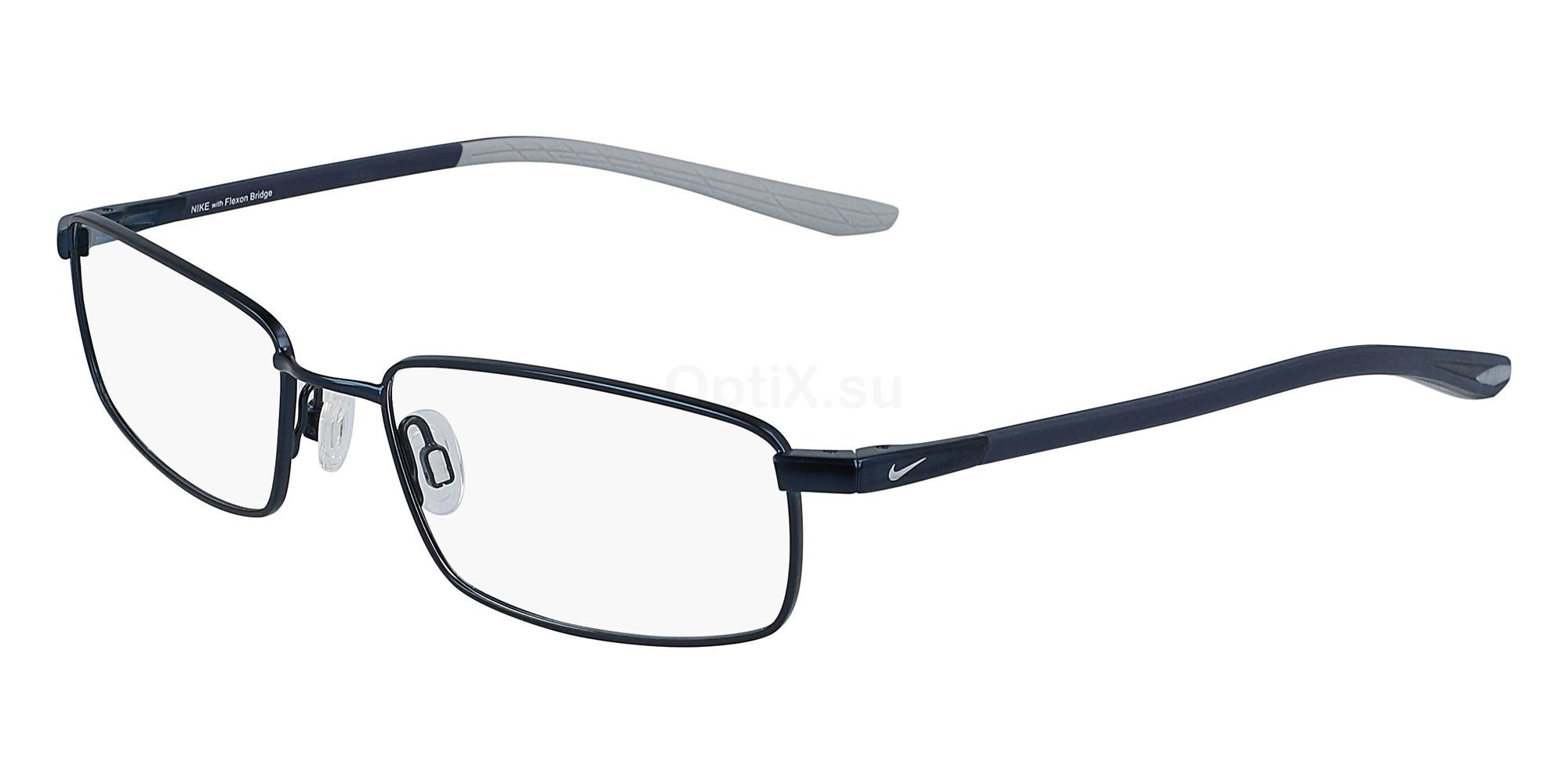 406 NIKE 4301 Glasses, Nike