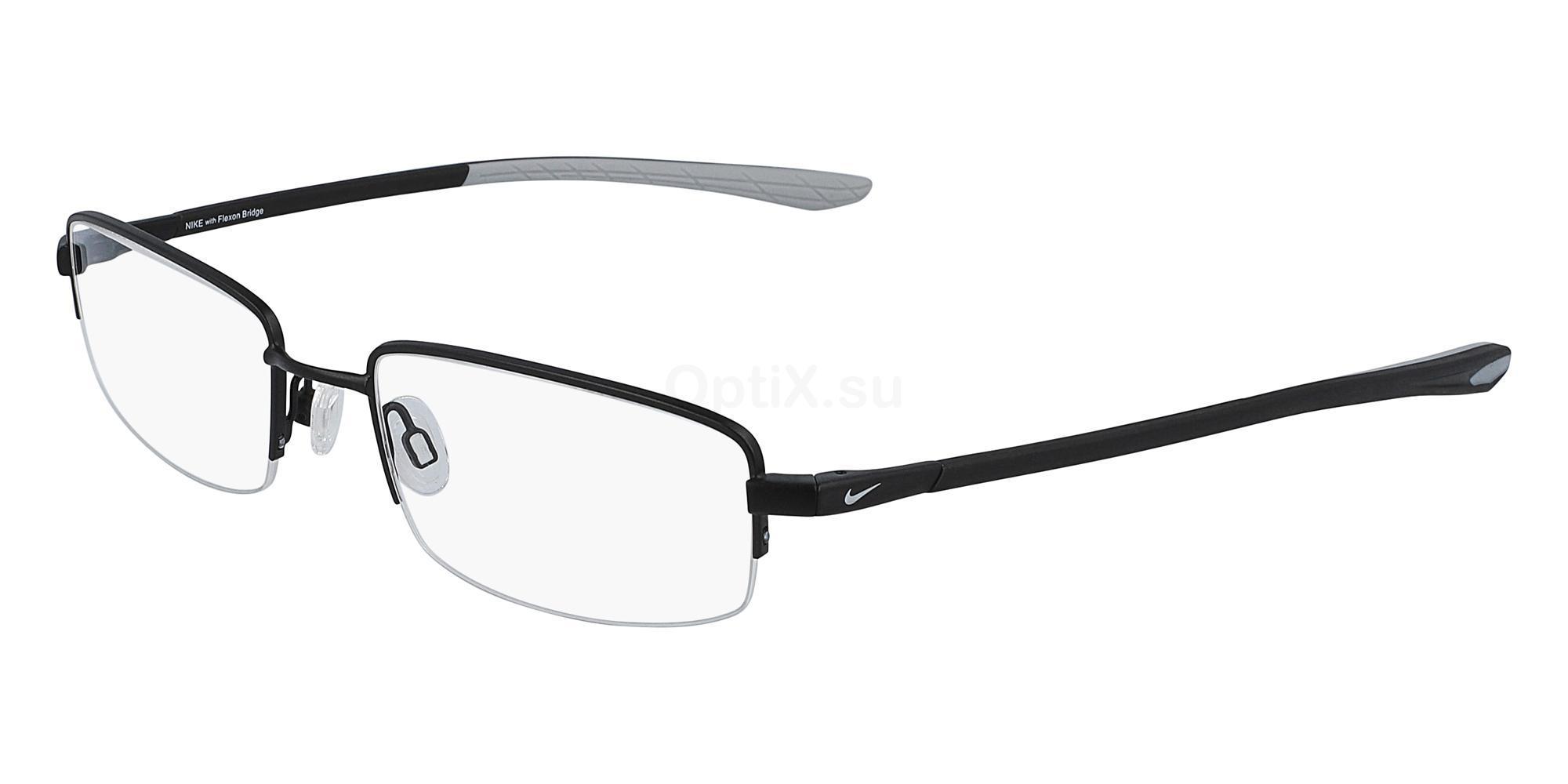 003 NIKE 4302 Glasses, Nike