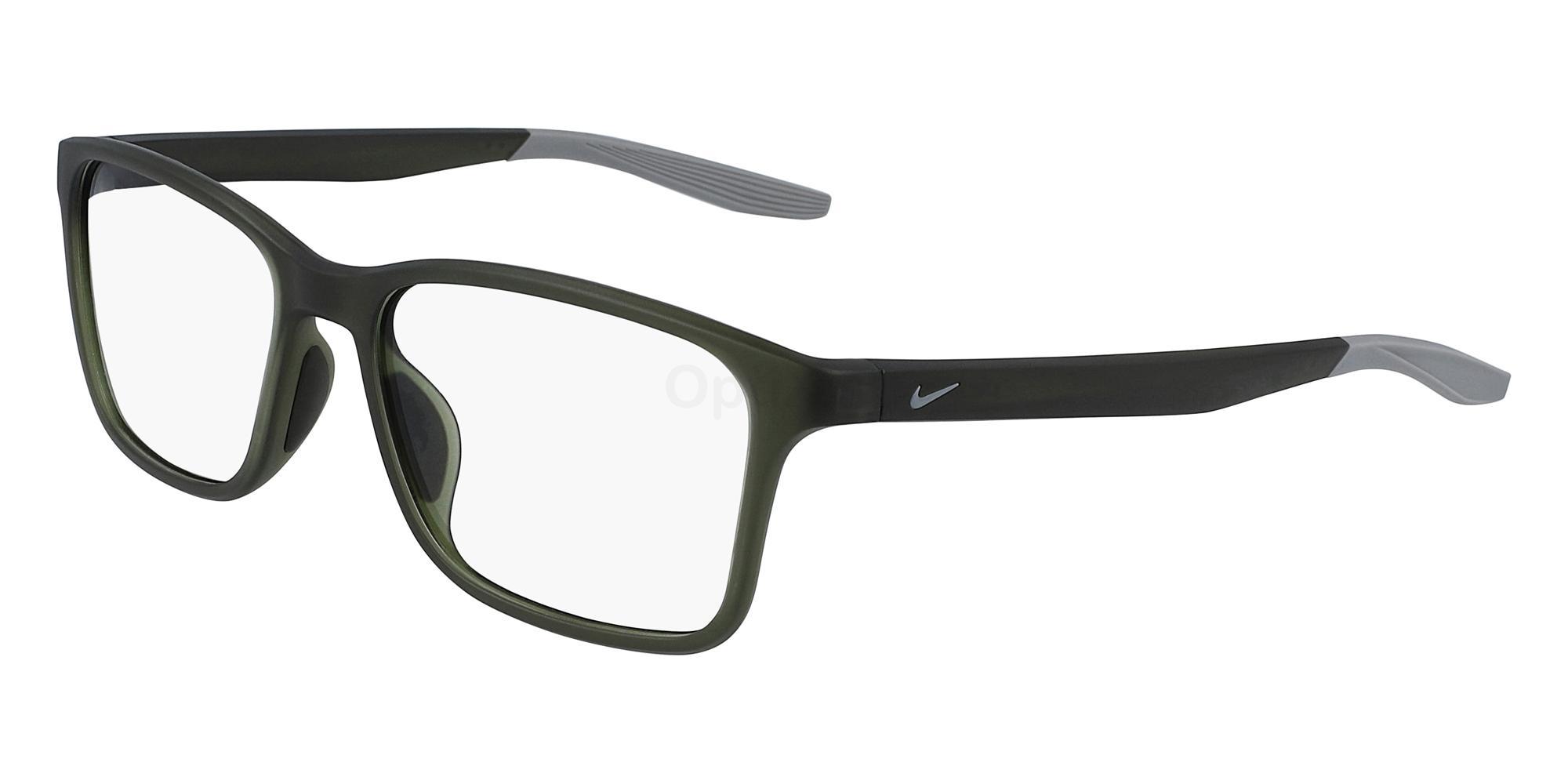 305 NIKE 7117 Glasses, Nike