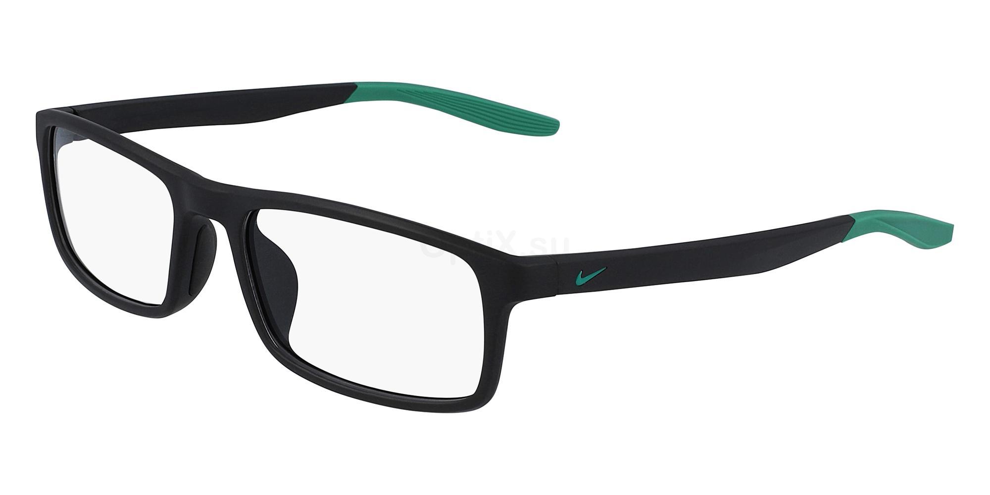 009 NIKE 7119 Glasses, Nike