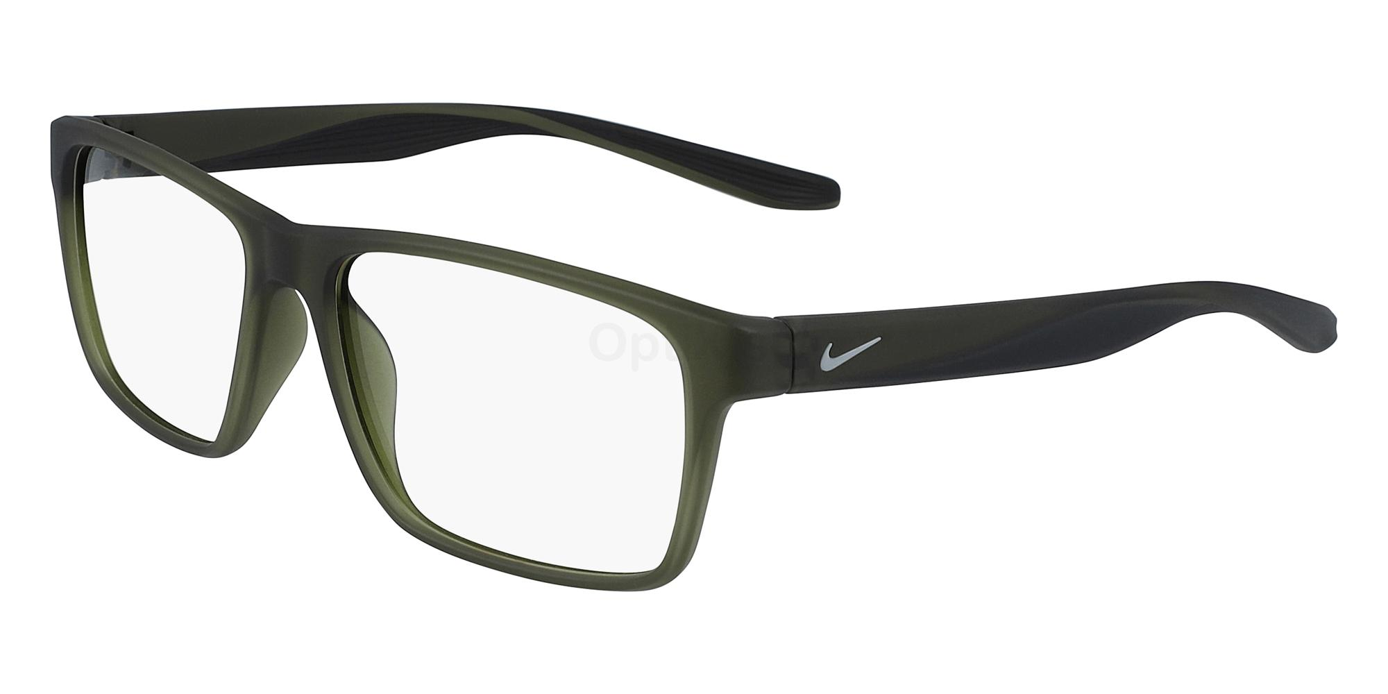301 NIKE 7127 Glasses, Nike