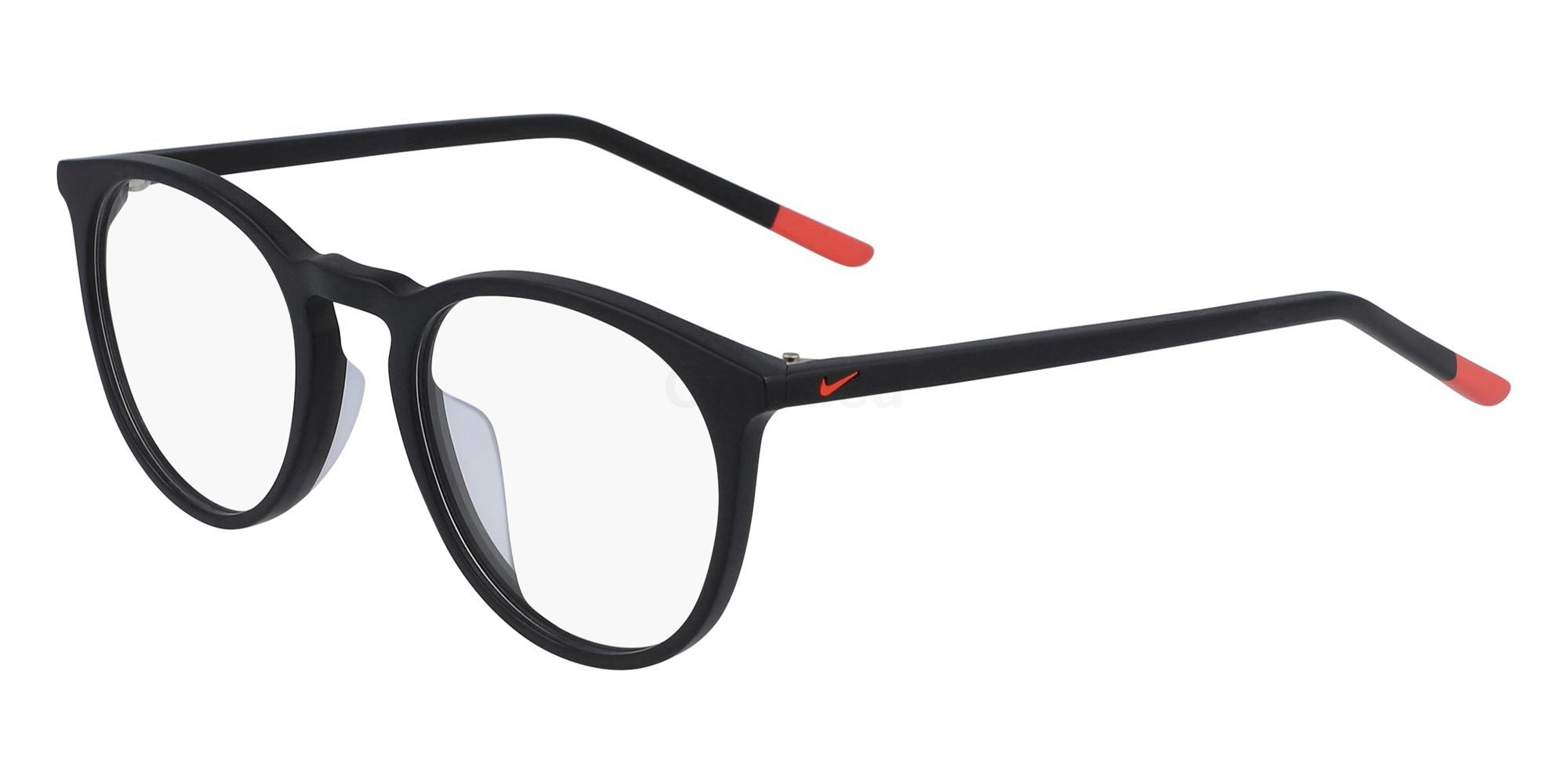 007 NIKE 7251 Glasses, Nike