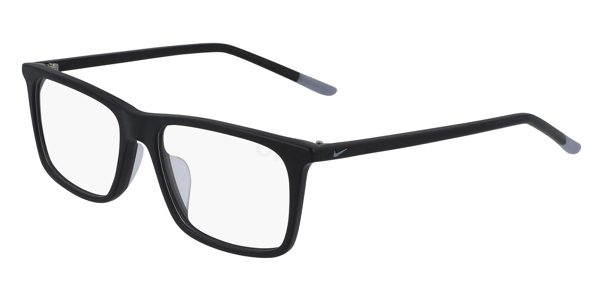 008 NIKE 7253 Glasses, Nike