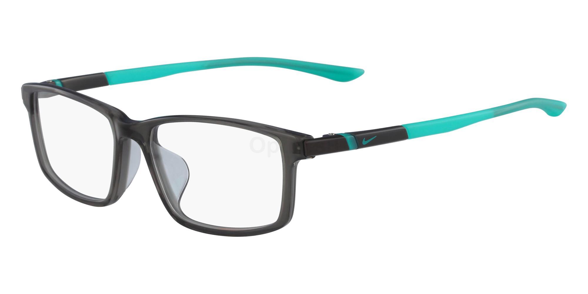 024 NIKE 7924AF Glasses, Nike