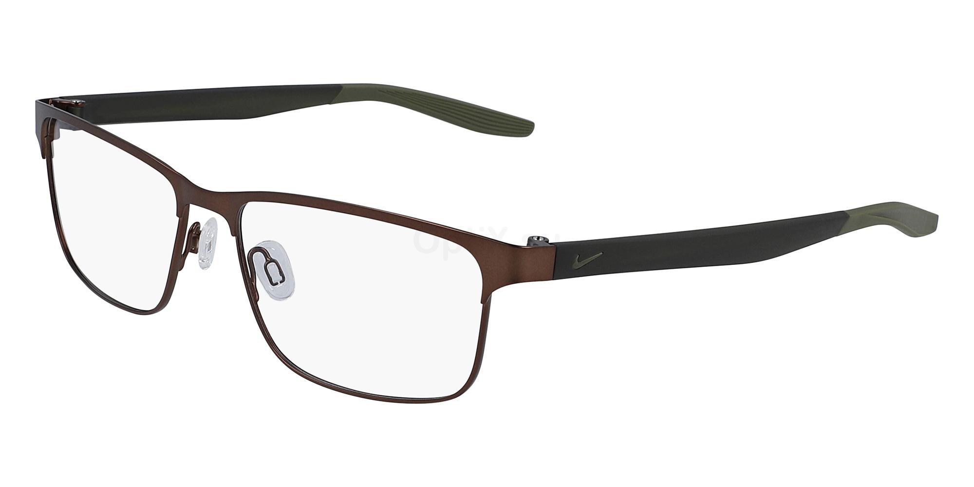 210 NIKE 8130 Glasses, Nike