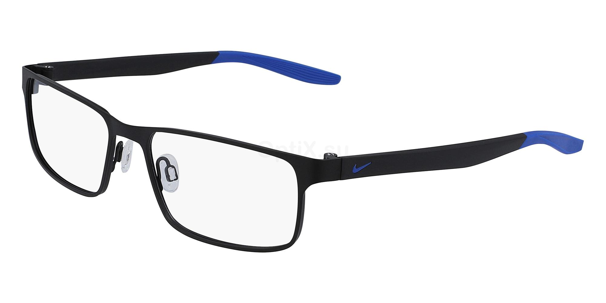 008 NIKE 8131 Glasses, Nike