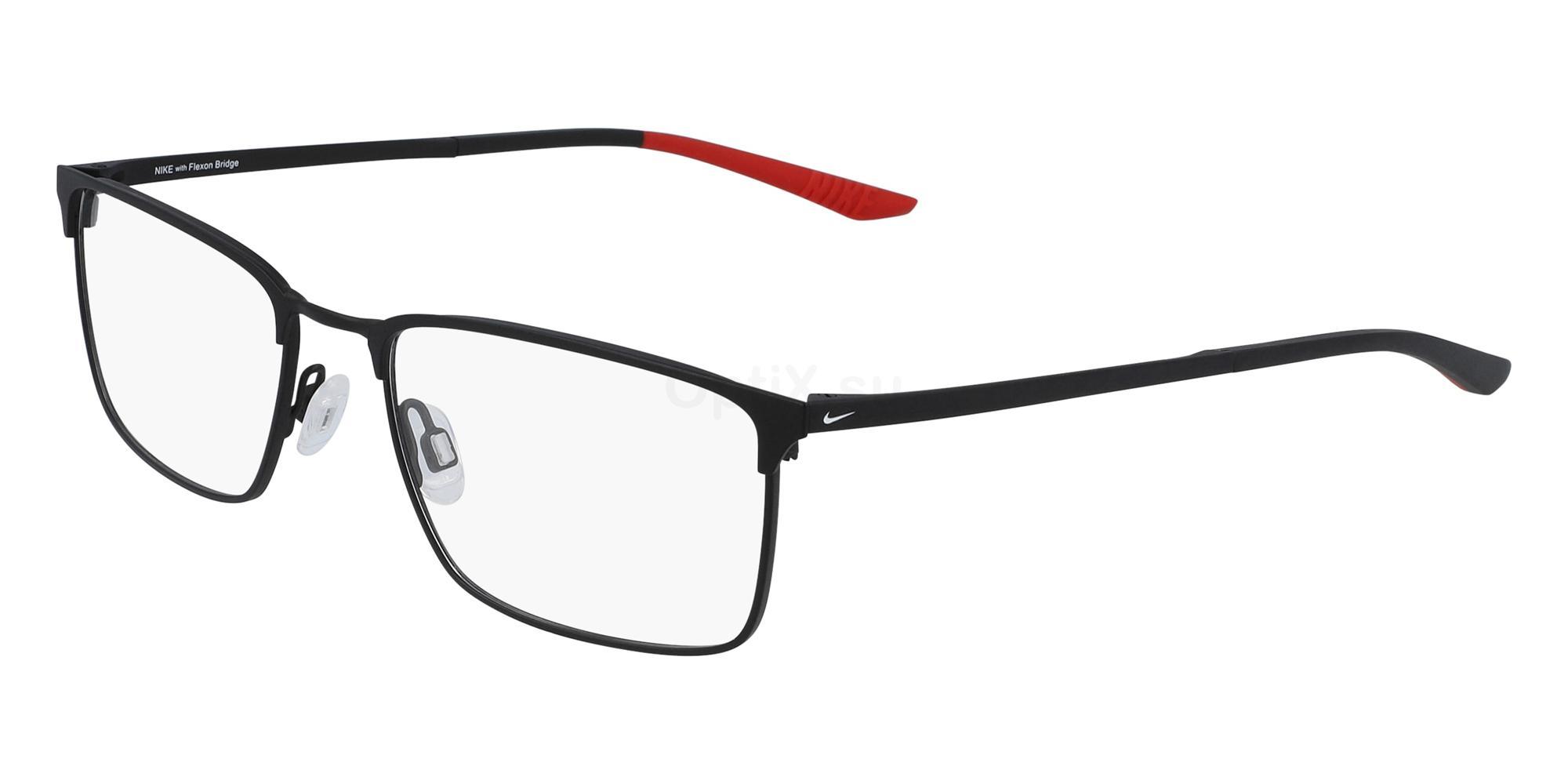 007 NIKE 4307 Glasses, Nike