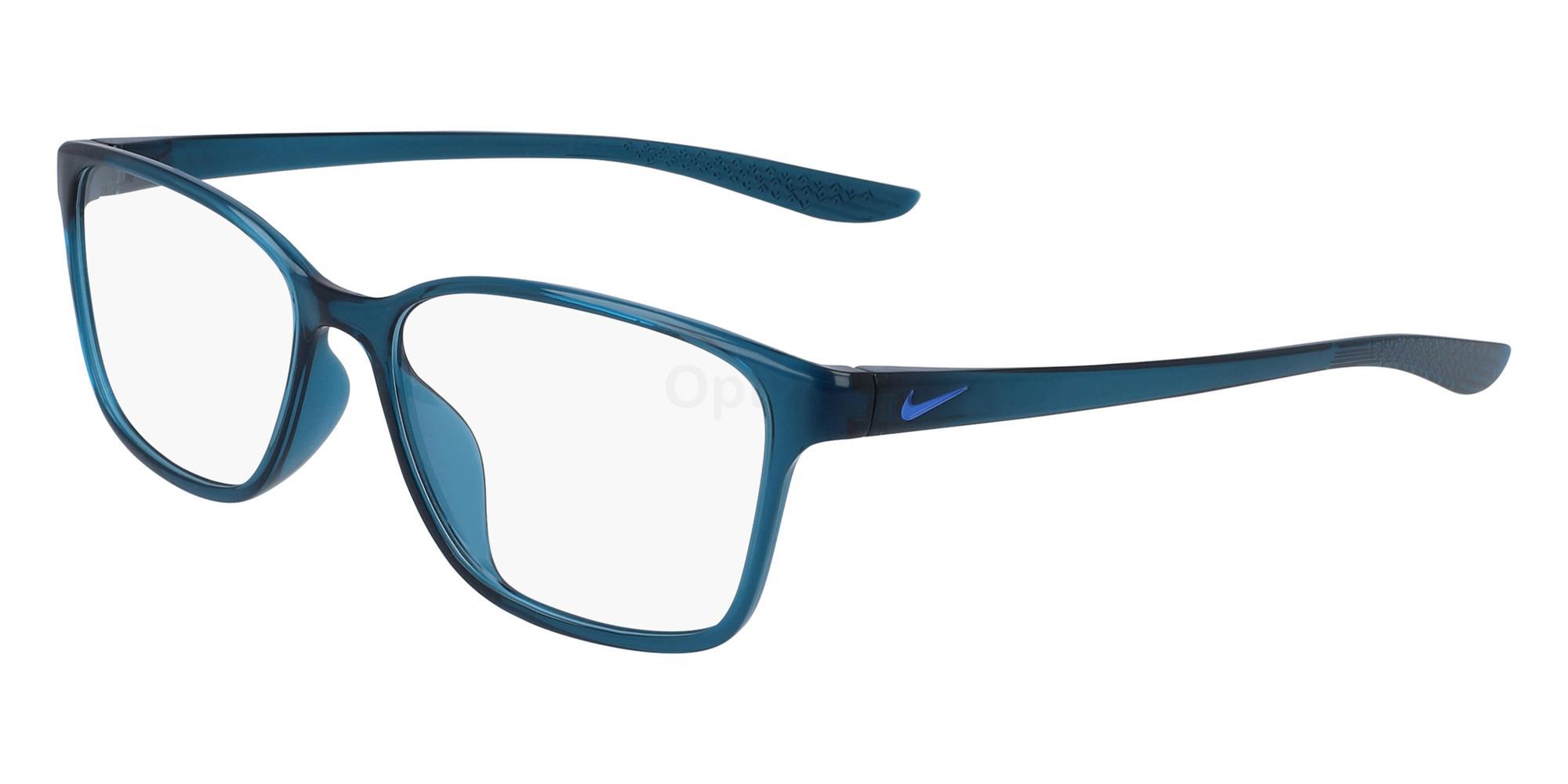 405 NIKE 7027 Glasses, Nike