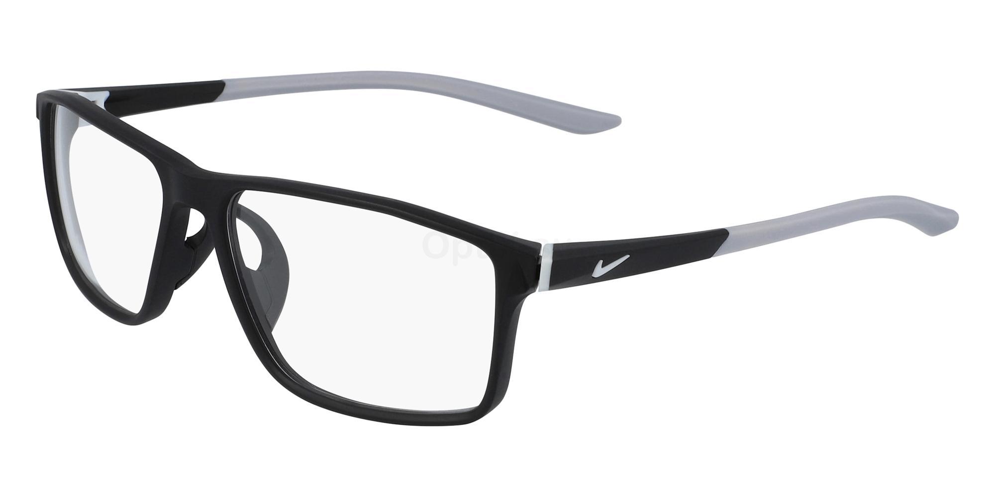 003 NIKE 7082UF Glasses, Nike