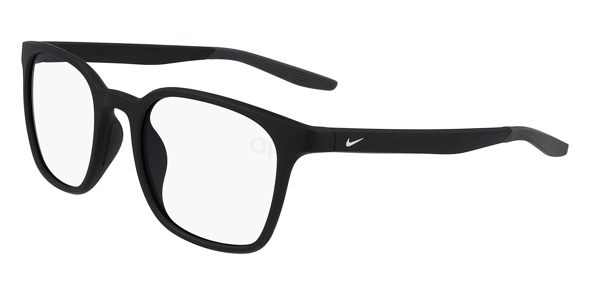 004 NIKE 7115 Glasses, Nike