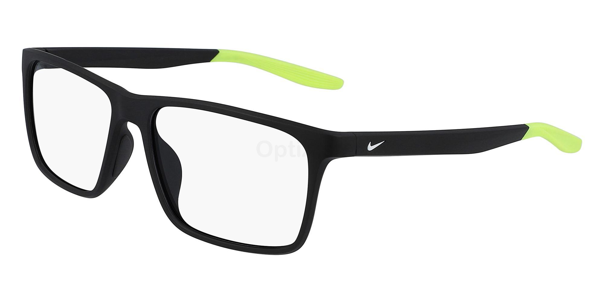 007 NIKE 7116 Glasses, Nike