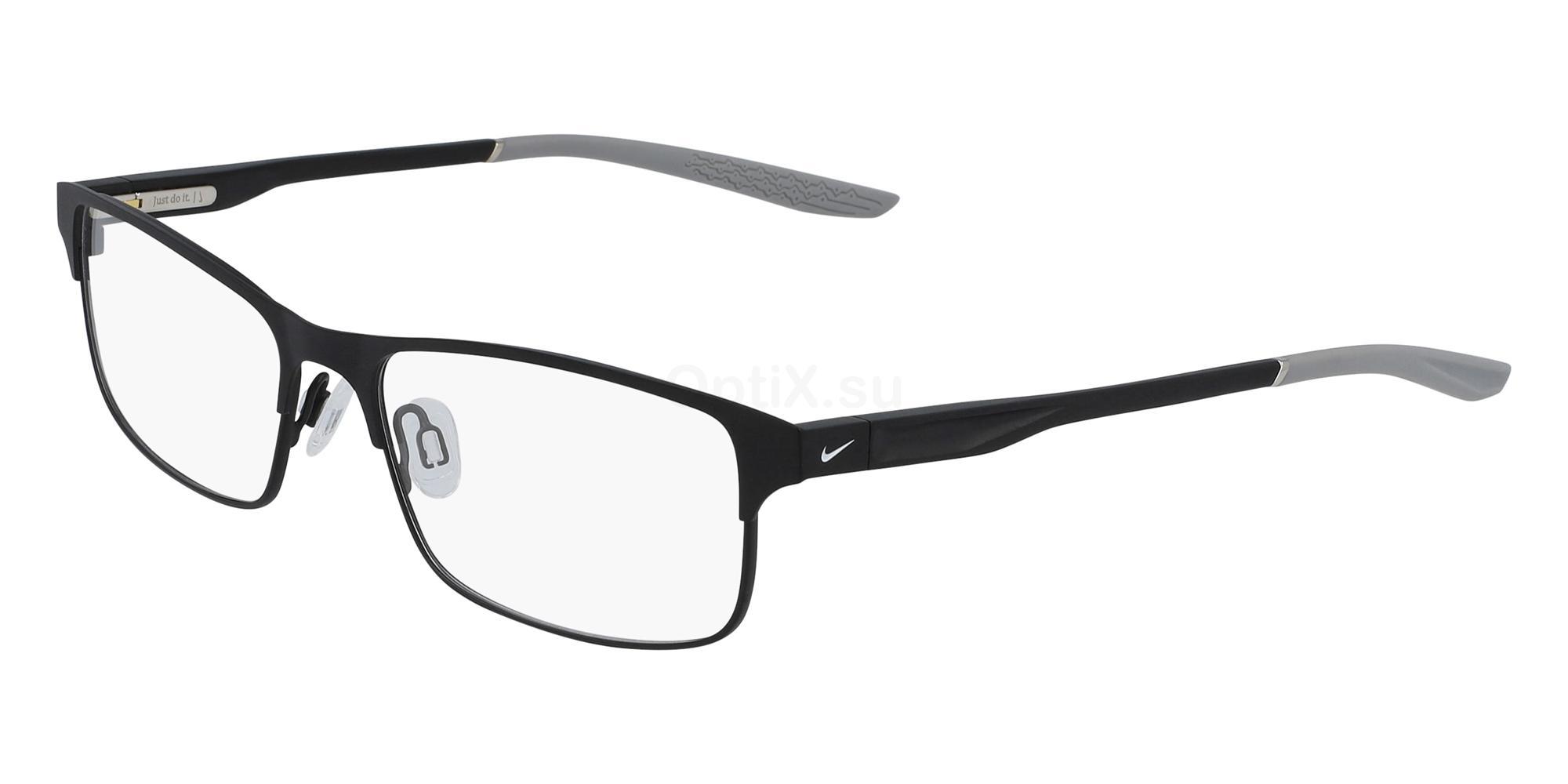 003 NIKE 8046 Glasses, Nike
