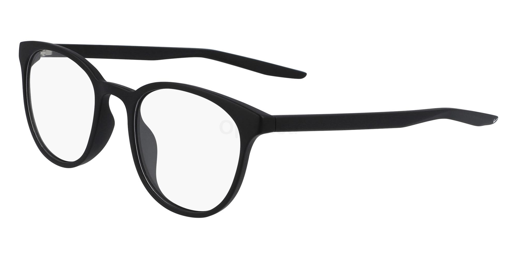 003 NIKE 7128 Glasses, Nike