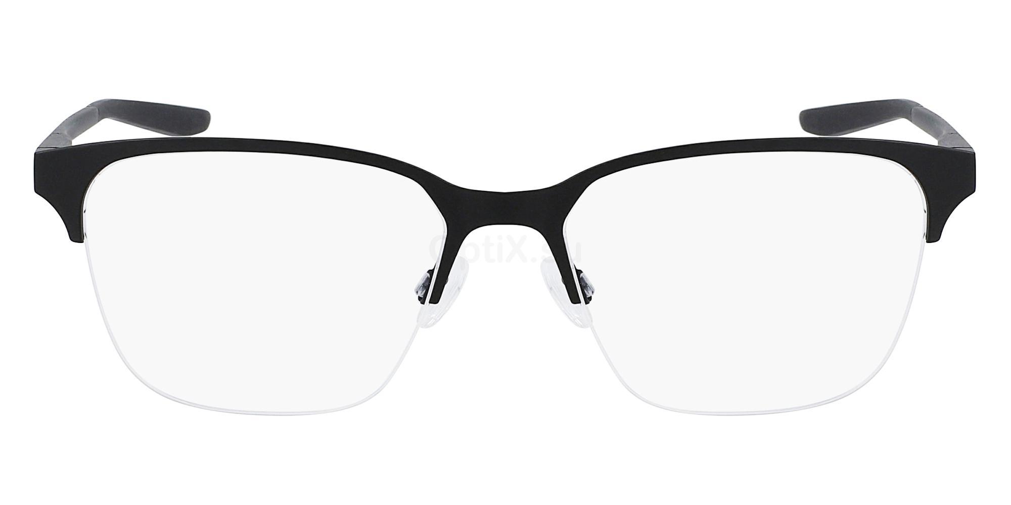 002 NIKE 8049 Glasses, Nike