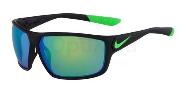 003 NIKE IGNITION R EV0867 , Nike
