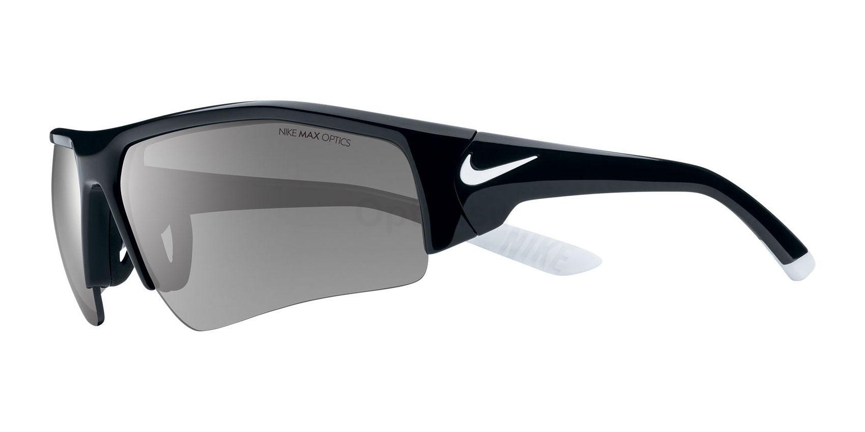 001 SKYLON ACE XV PRO EV0861 , Nike