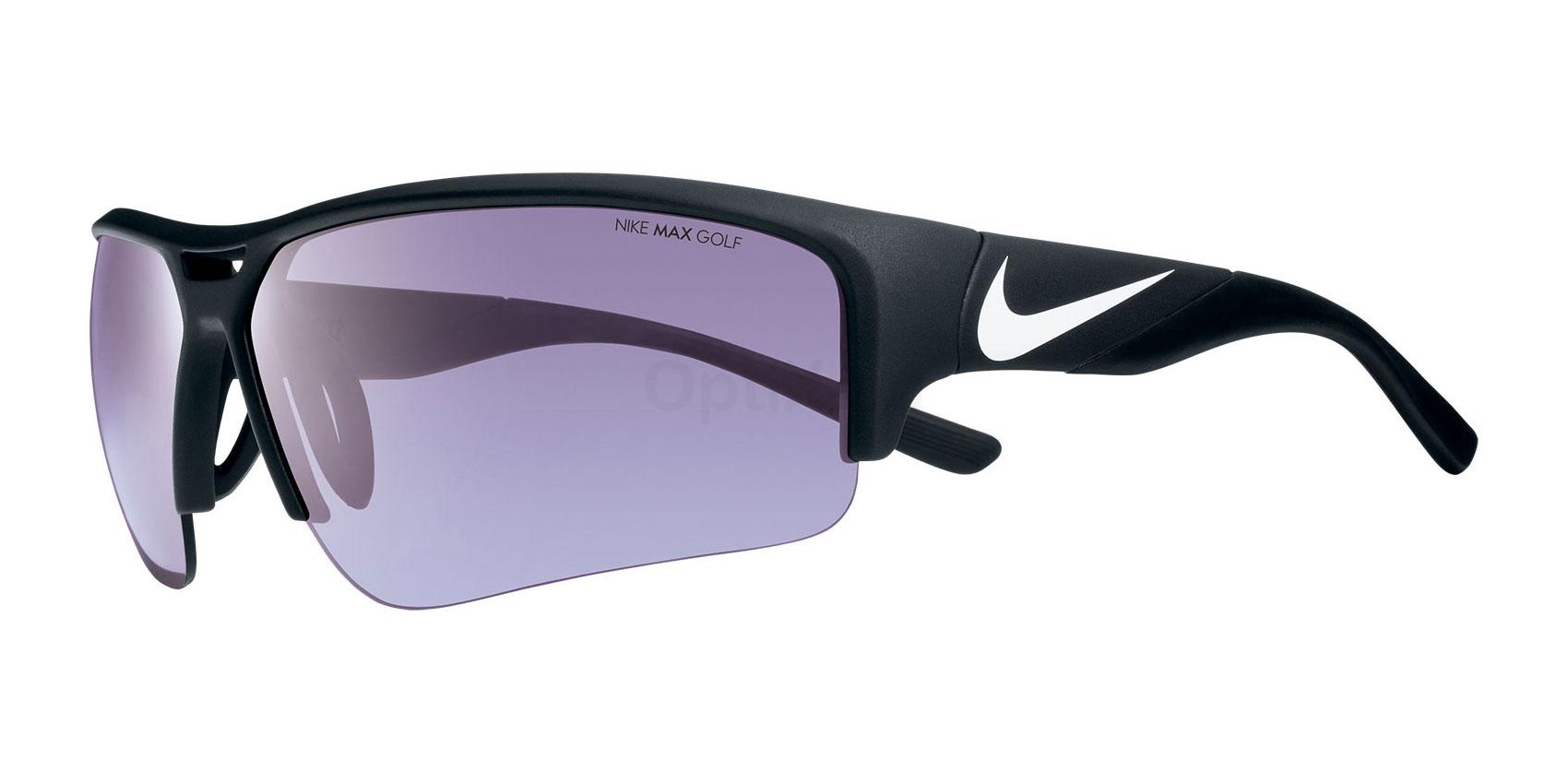 010 NIKE GOLF X2 PRO E EV0873 , Nike