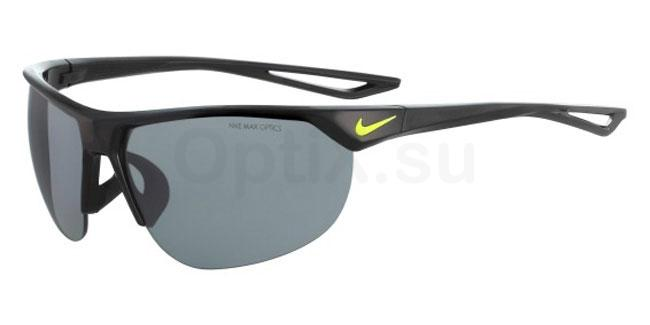 001 CROSS TRAINER EV0937 Sunglasses, Nike