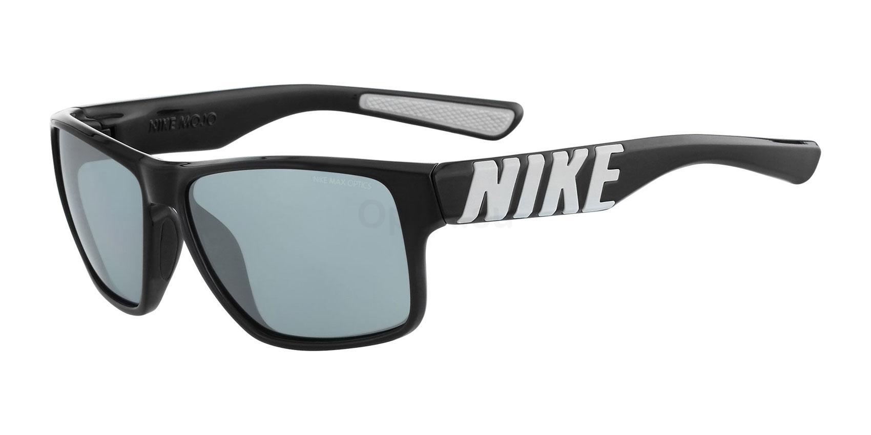 010 MOJO SE EV0978 , Nike