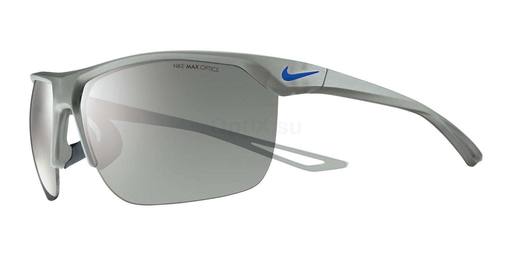 014 TRAINER EV0934 , Nike