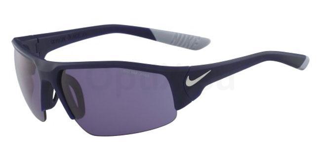 405 SKYLON ACE XV E EV1025 , Nike