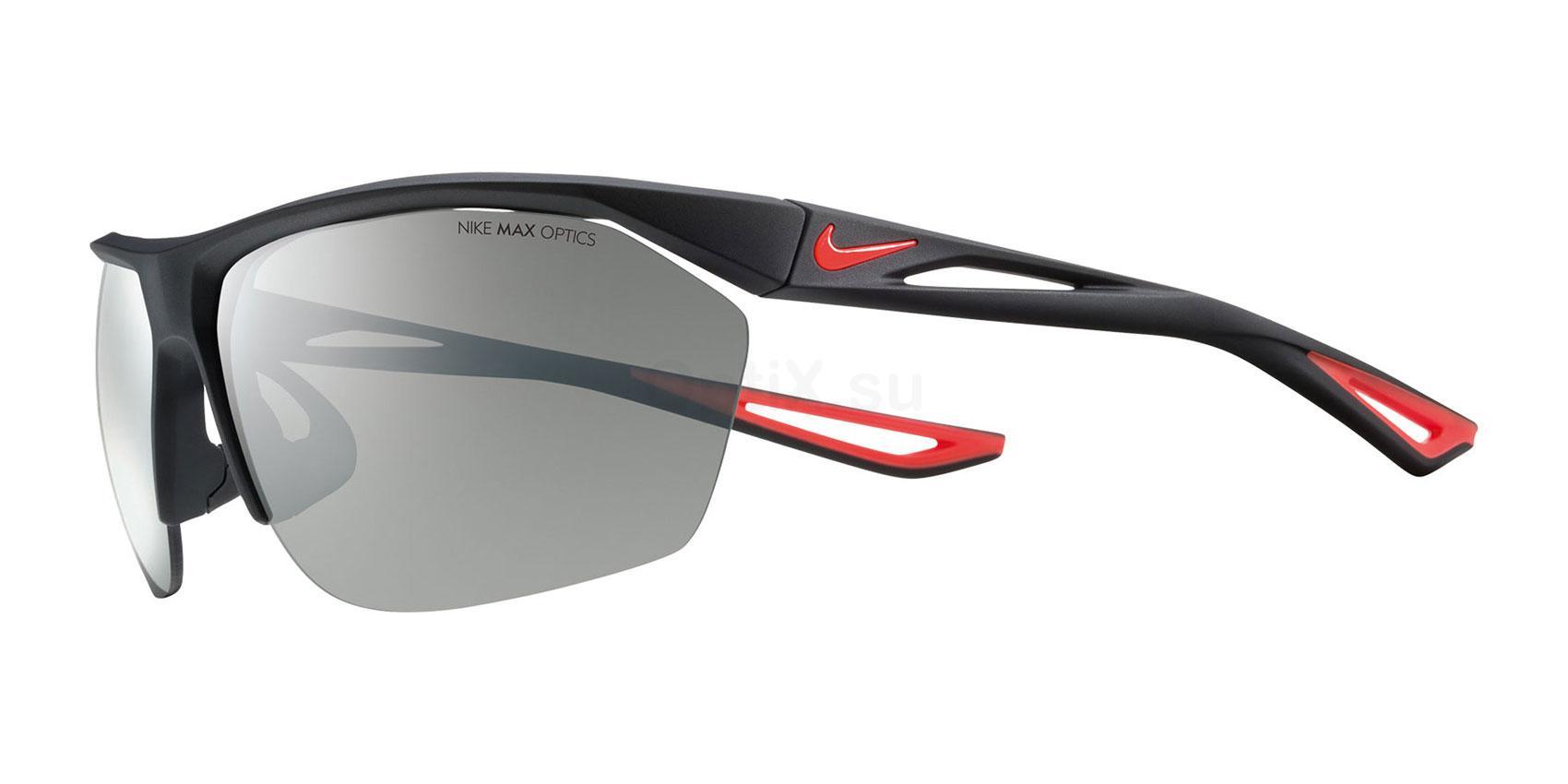 007 TAILWIND EV0915 Sunglasses, Nike