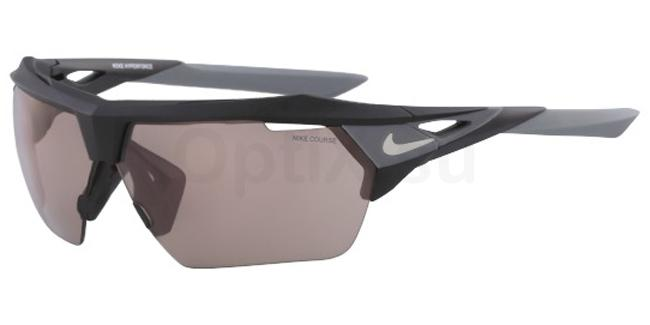 066 HYPERFORCE E EV1068 Sunglasses, Nike