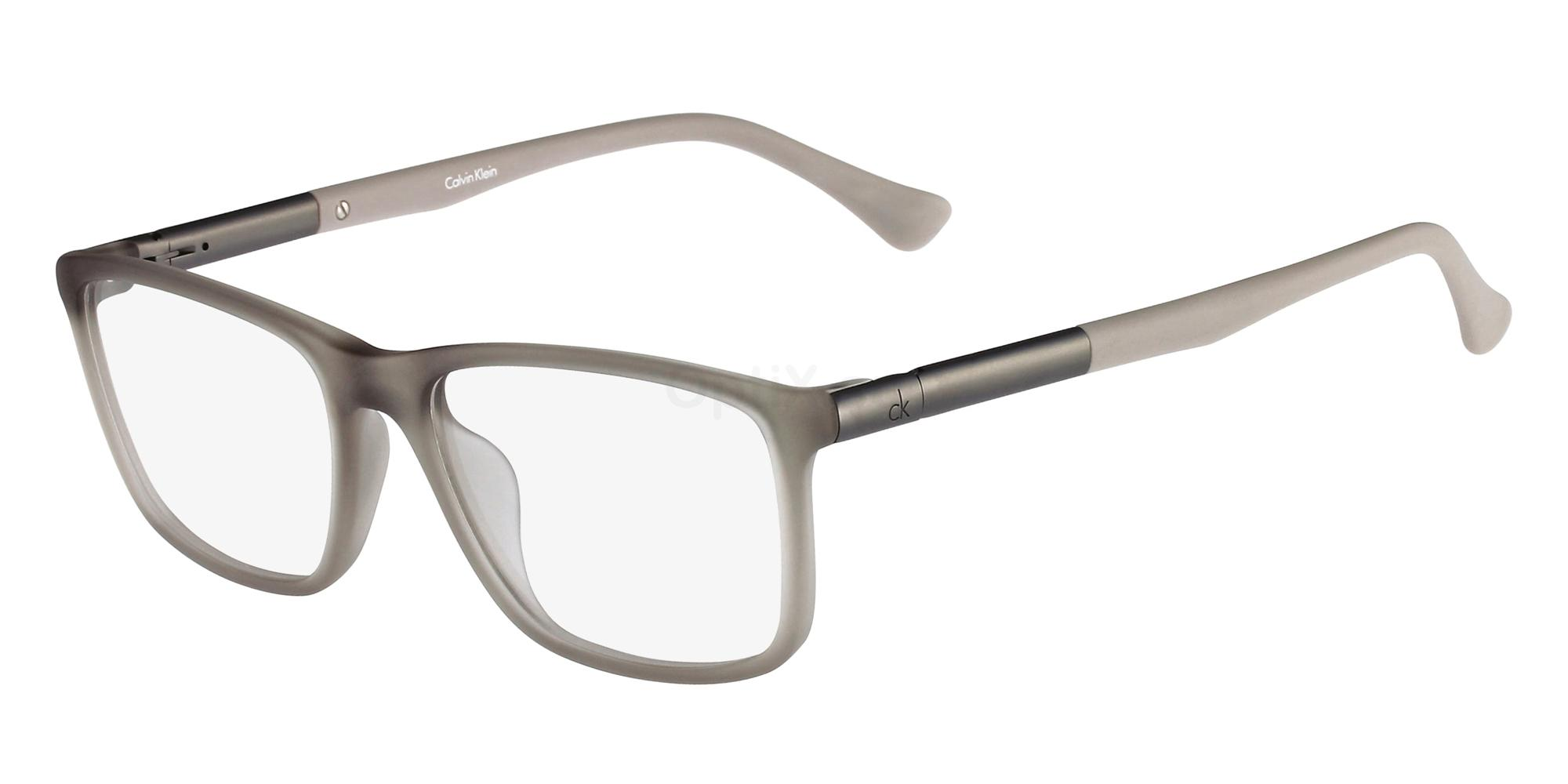 041 CK5864 Glasses, Calvin Klein