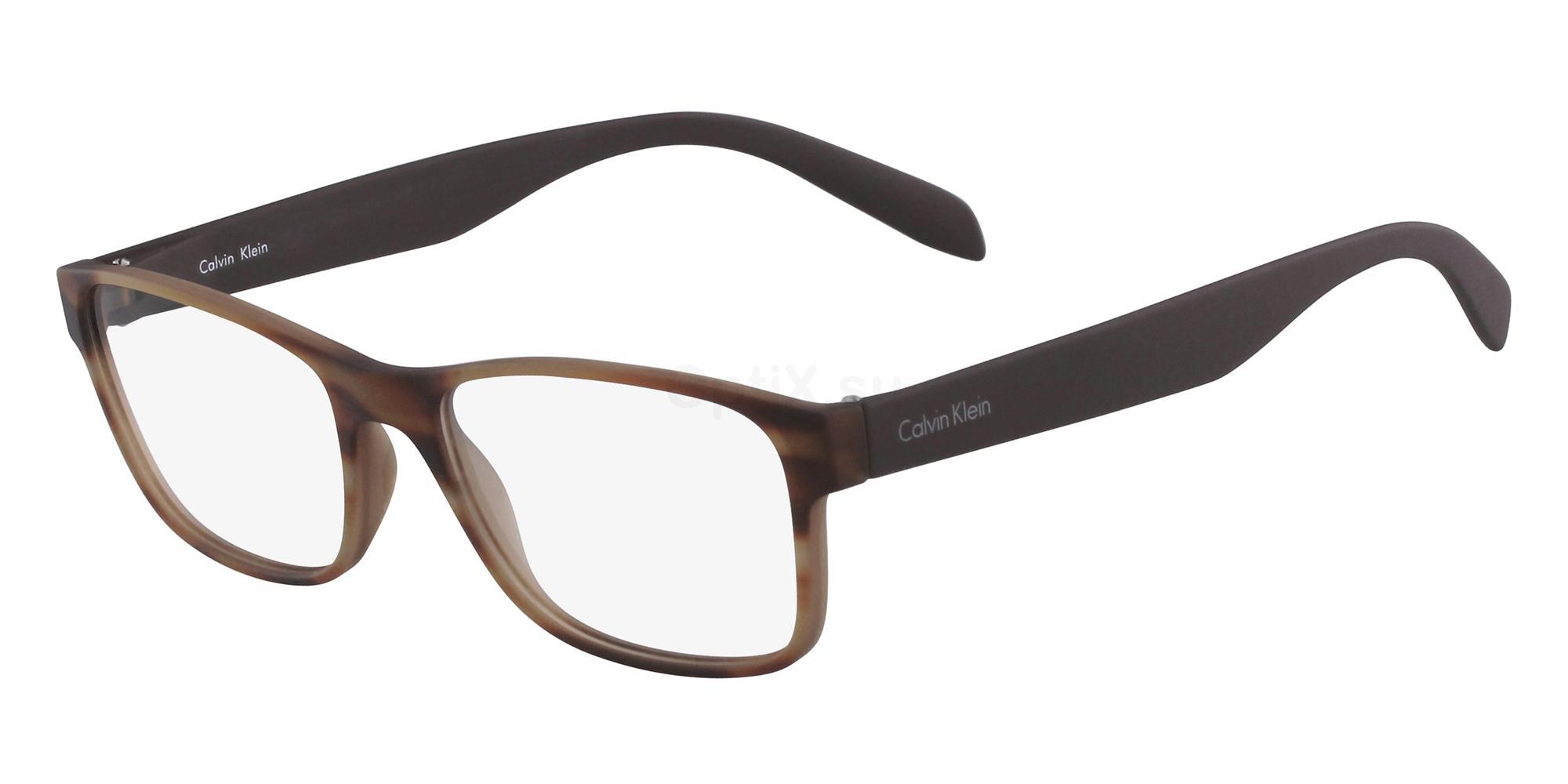 201 CK5970 Glasses, Calvin Klein