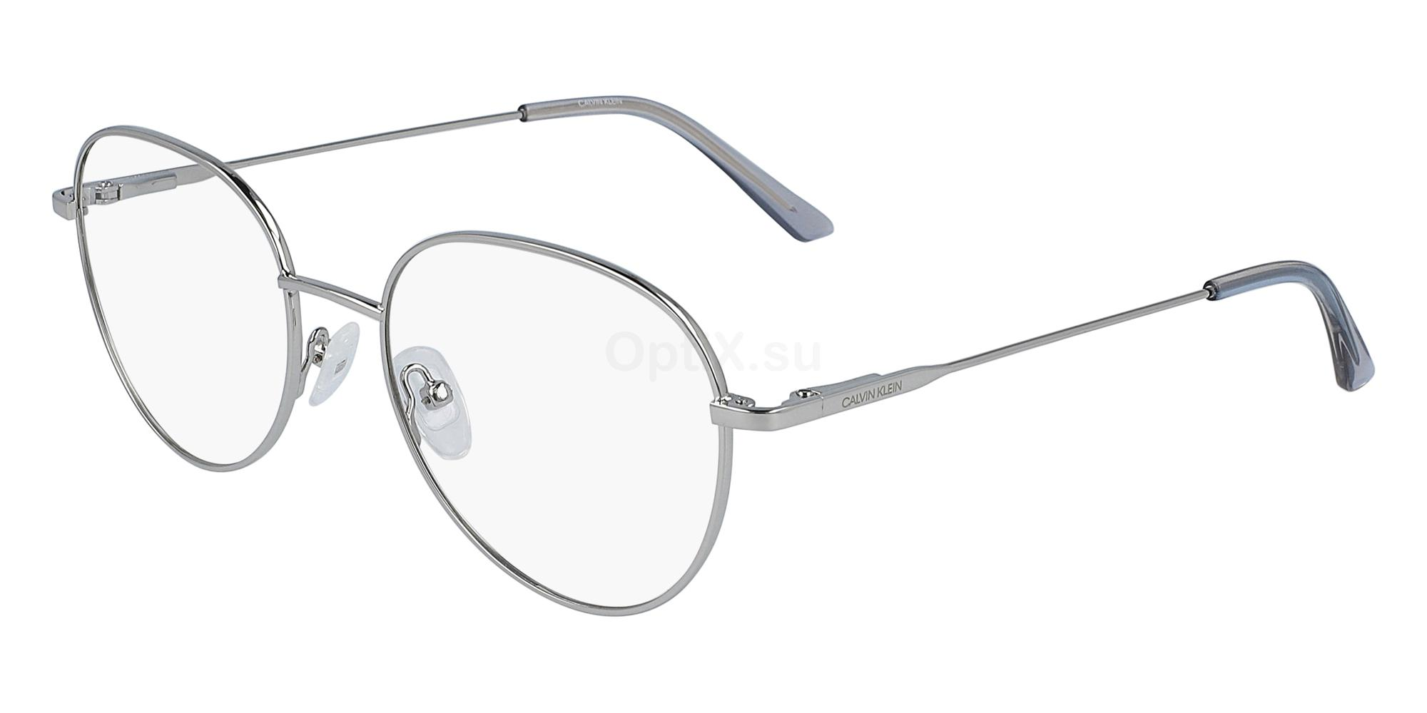 045 CK19130 Glasses, Calvin Klein