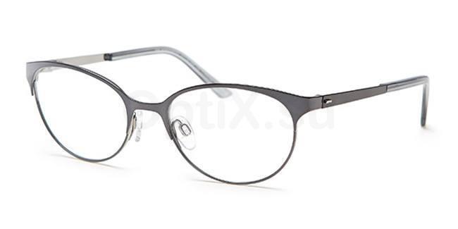 324 2660 ROSERSBERG Glasses, Skaga