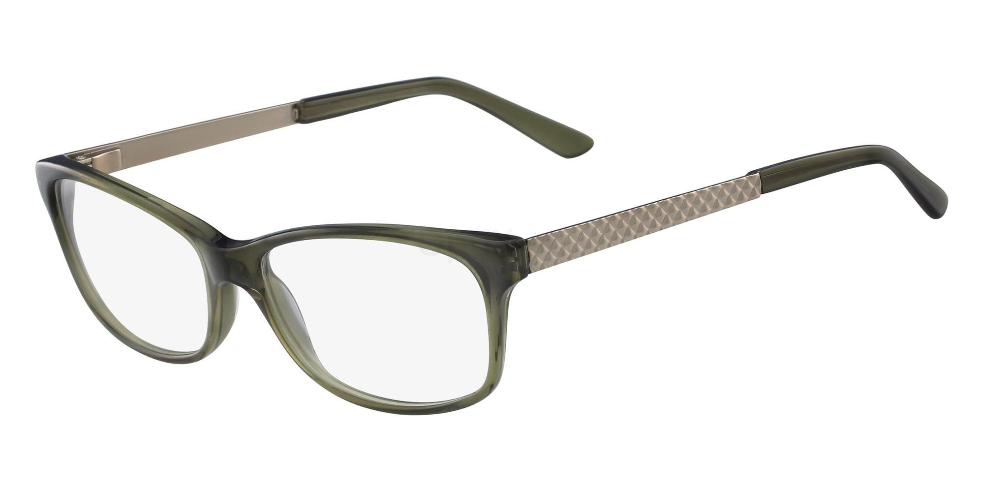 318 2672 FRYKEN Glasses, Skaga