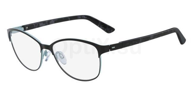 1 SKAGA 2724 SVALA Glasses, Skaga