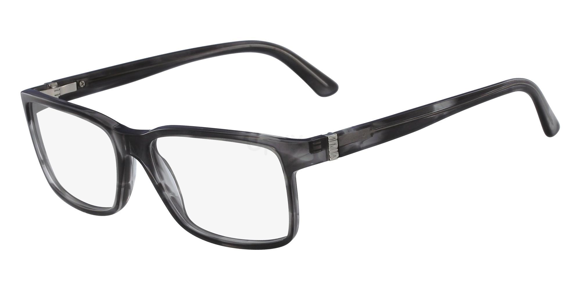 001 SK2700 KVIST Glasses, Skaga