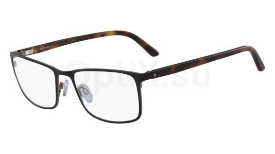 001 SK2740 SVARVA Glasses, Skaga