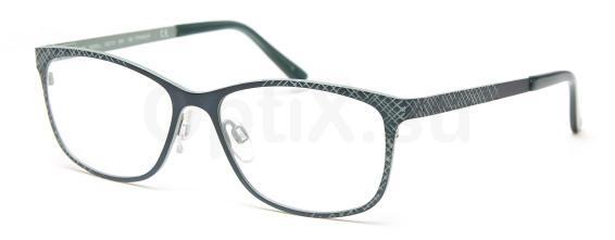 300 SK2765 REBELL Glasses, Skaga