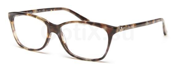 214 SK2773 MILSTEN Glasses, Skaga