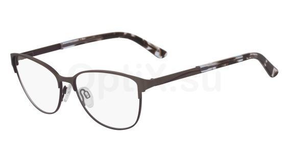 024 SK2785 FRAMTID Glasses, Skaga