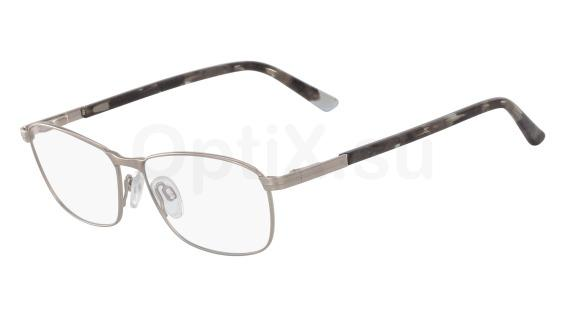 045 SK2786 RYMDSKEPP Glasses, Skaga