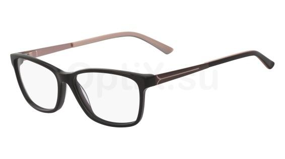 001 SK2787 EXPEDITION Glasses, Skaga