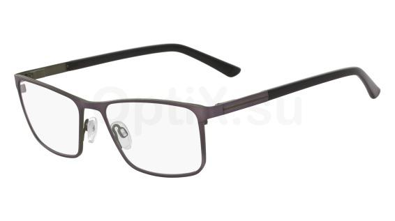 070 SK2788 KARLAVAGNEN Glasses, Skaga