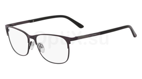 001 SK2797 METEORIT Glasses, Skaga