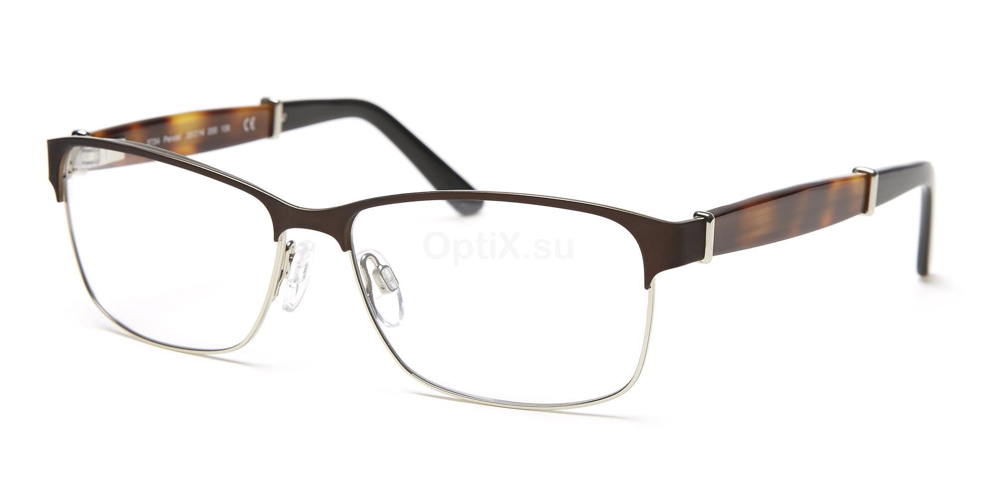200 SK2734 PENDEL Glasses, Skaga