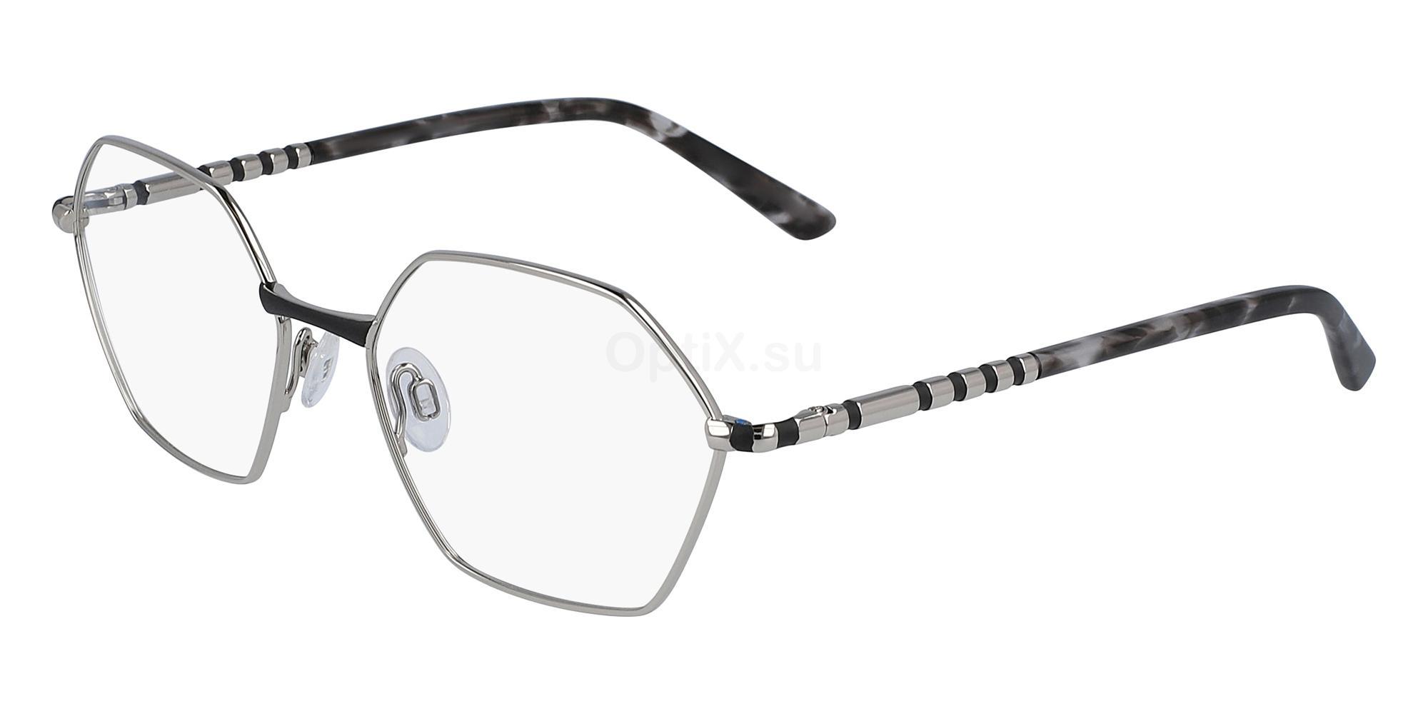 035 SK2806 MATS Glasses, Skaga
