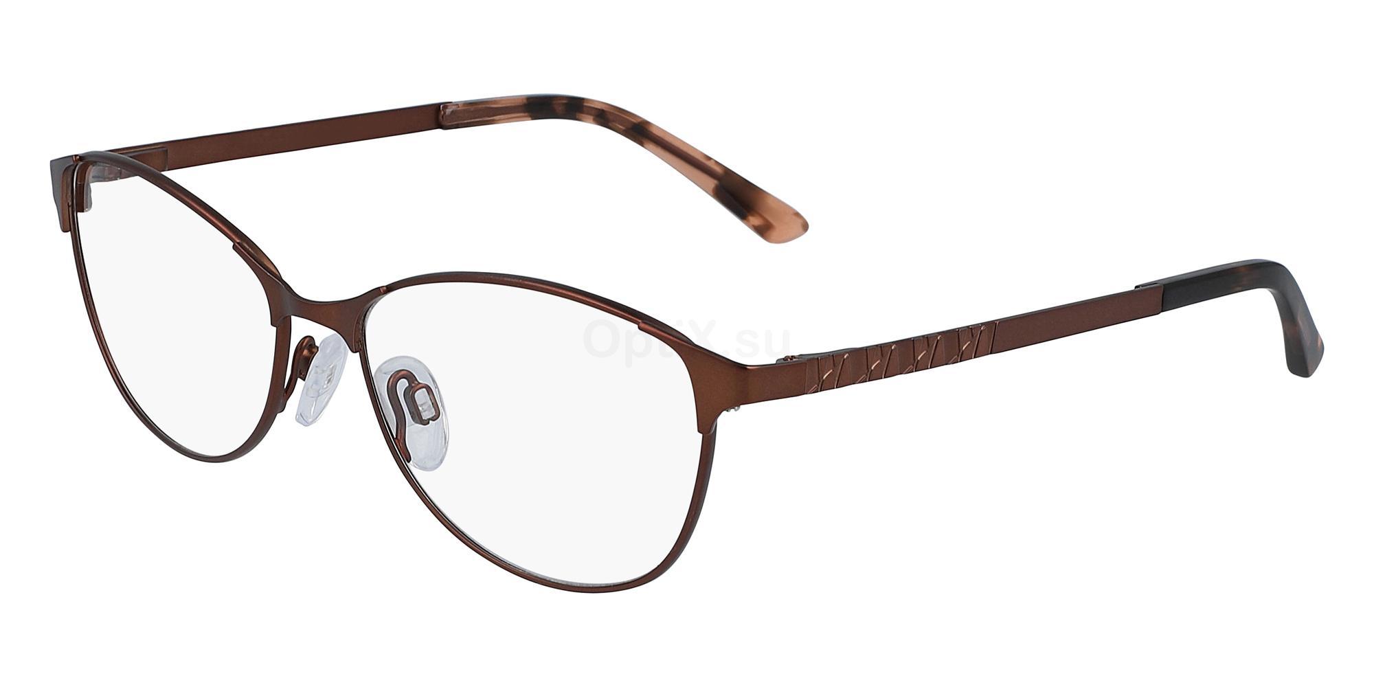 210 SK2819 ANNIE Glasses, Skaga